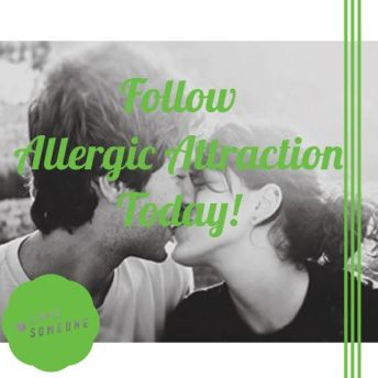 allergic-attractions-dating-site