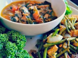 vegan-mushroom-tomato-soup