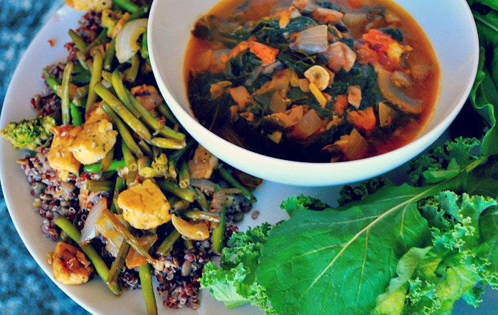 ginger-and-tomato-asian-soup-recipe