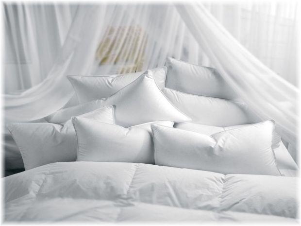 choosing-a-pillow-for-the-best-nights-sleep