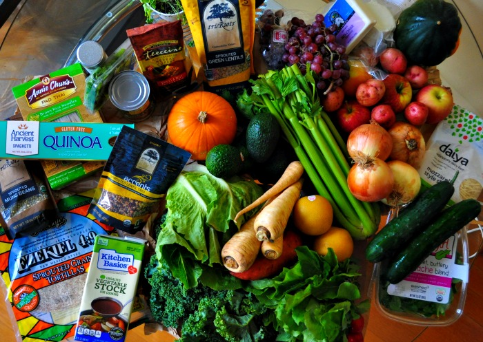 door-to-door-organics-review