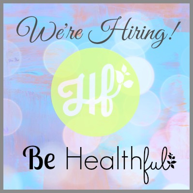 join-be-healthful