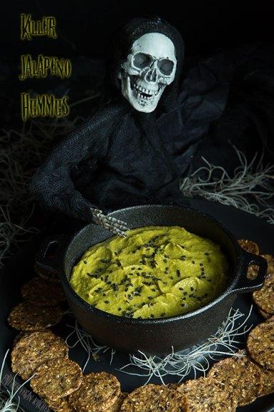 vegan-halloween-recipes