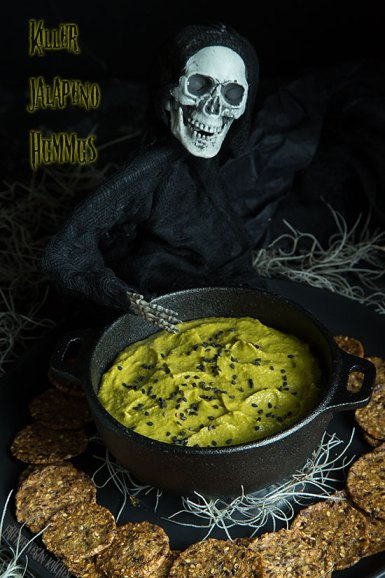 vegan-halloween-recipes