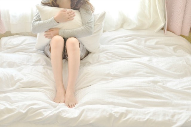 pillow-for-good-sleep