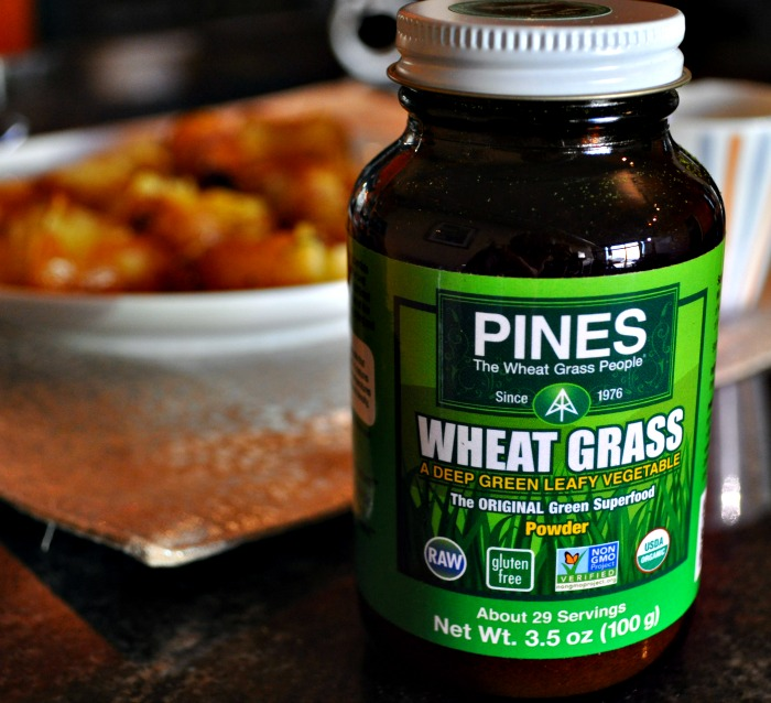 pines-wheatgrass-review