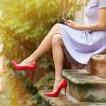 A New Health Hazard Heavyweight: Sitting