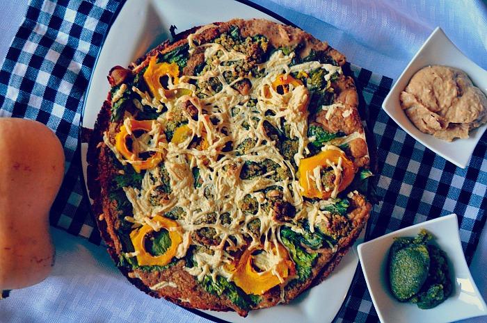 vegan-butternut-squash-pizza-recipe