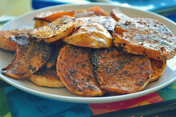 sweet-potato-chip-recipe