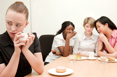 how-to-deal-with-workplace-bullying