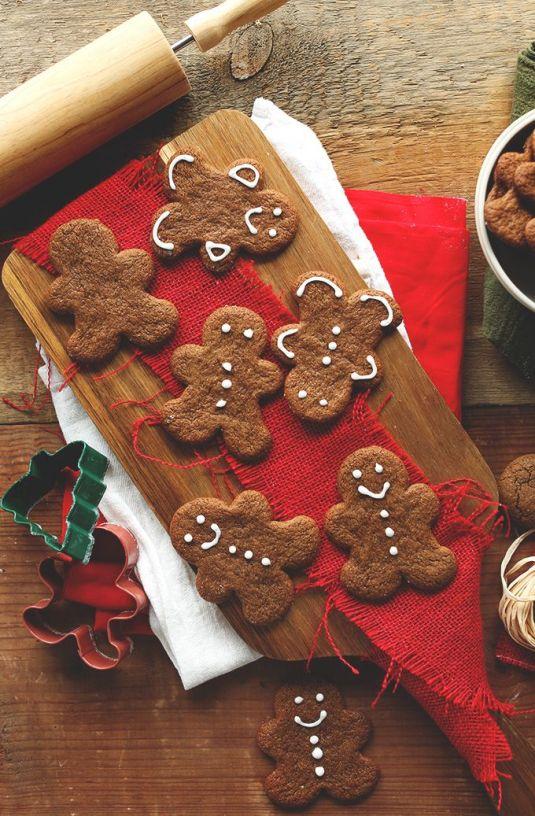 vegan-christmas-recipe-roundup