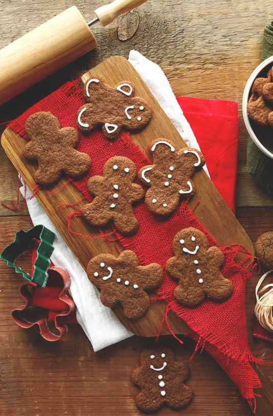 vegan-christmas-recipe-roundup