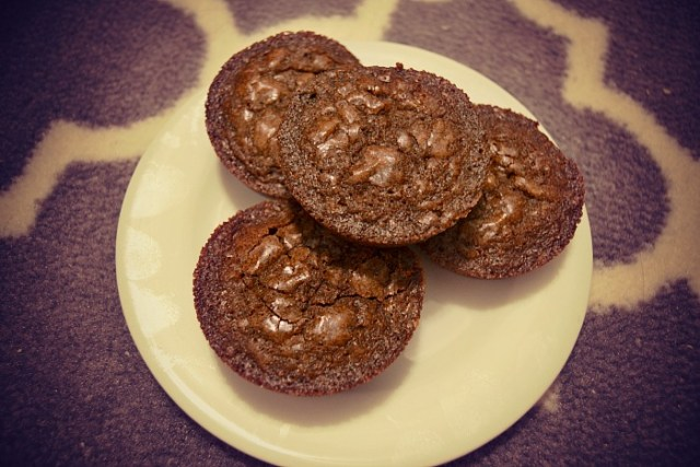 vegan-holiday-brownies