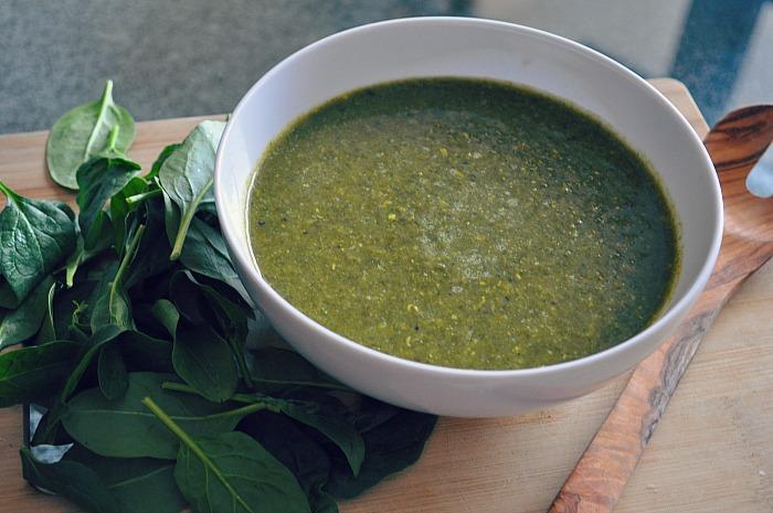 mung-bean-spinach-soup
