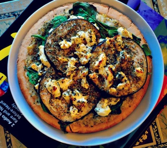 gluten-free-eggplant-pizza