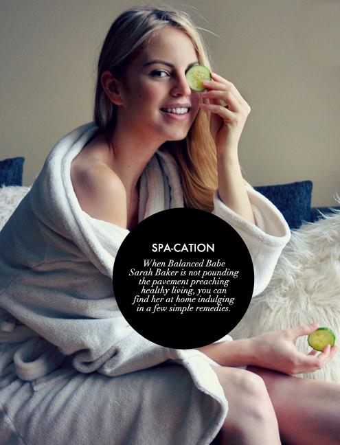 http://glossedandfound.com/2015/01/snag-home-beauty-recipes/