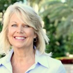 I'm a Balanced Babe and … I'm an International Spiritual & Empowerment Legend: Barb Schmidt