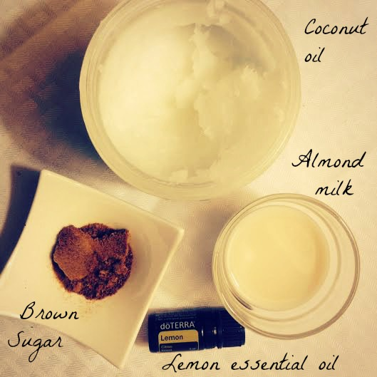 natural-beauty-remedies