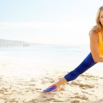 Denise Austin: Fitness Icon & This Week's Balanced Babe