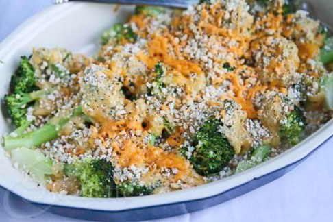 Garlicky-Cheesy-Broccoli-Gratin-Feature