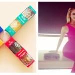 My Balanced Week: Glitzy Charity Balls, Foodie Dinner Parties & Functional Snacks