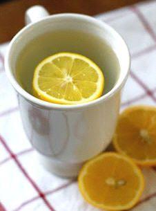lemon-water-for-digestion