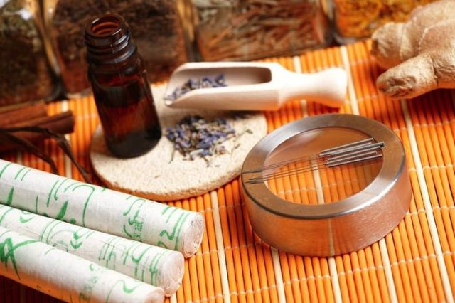 aromatherapy-to-fight-fatigue