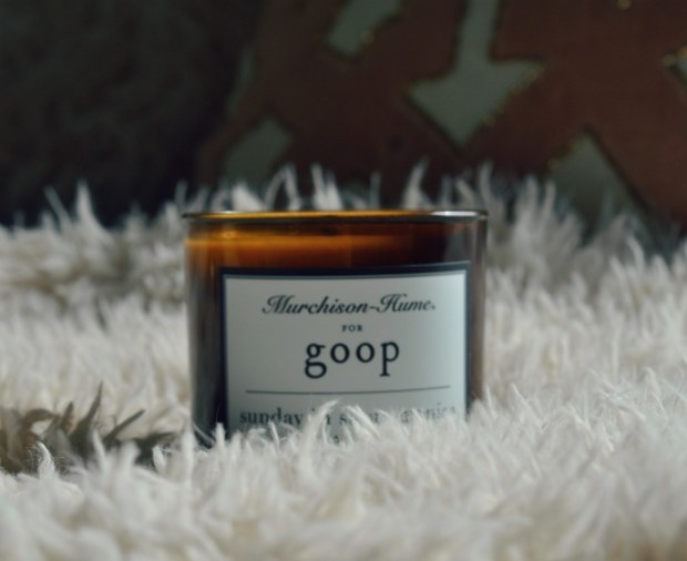 goop-candle