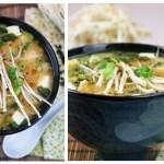 Superfood Radar: Benefits of Miso Paste