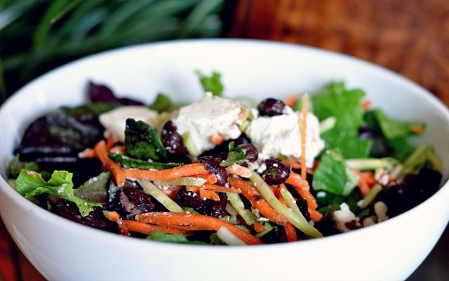 black-bean-summer-salad