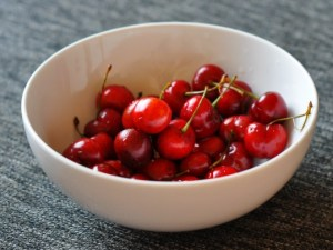 benefits-of-cherries