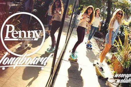 penny-skateboards