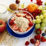 How to Become an Intuitive Eater