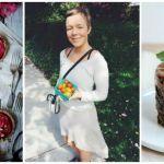 This Rawsome Vegan Life: Meet Emily von Euw