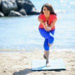 Try These Yoga Poses For Detoxing, Energy, & Stress Reduction