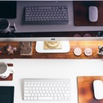 Stay Healthy at Work by Avoiding These 5 Mistakes