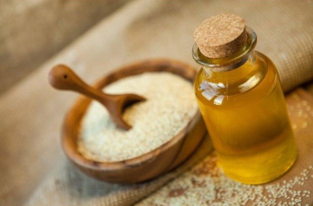 homemade burdock root oil