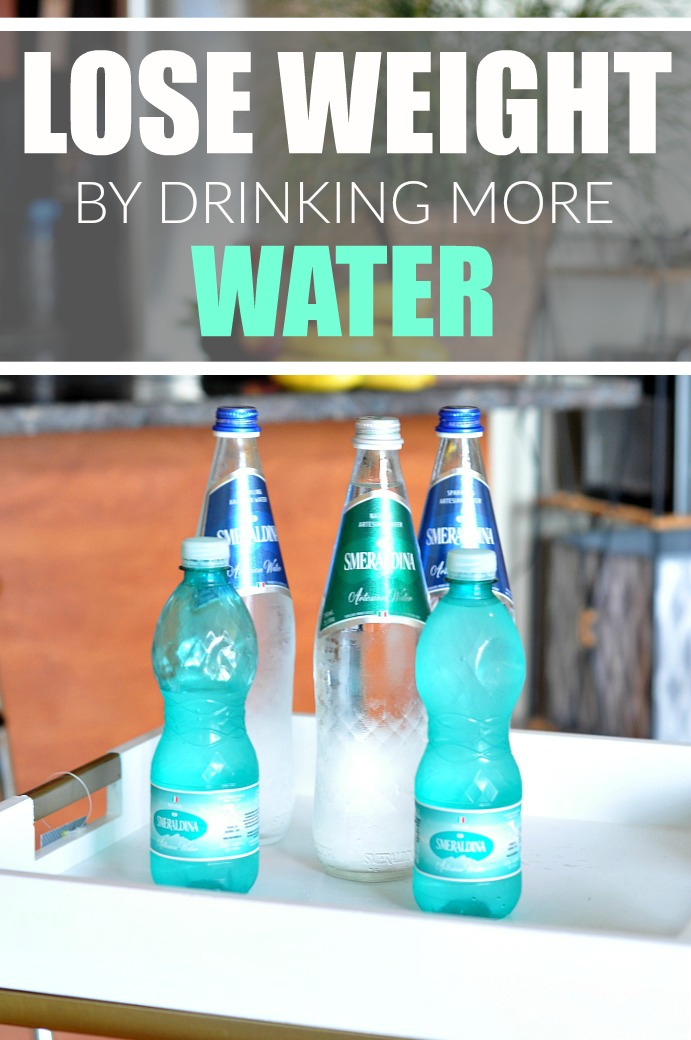 lose-weight-by-drinking-more-water