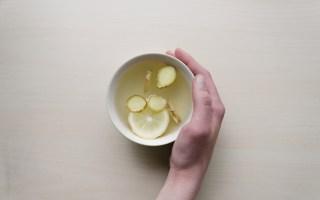 ayurvedic-treatment-to-improve-digestion