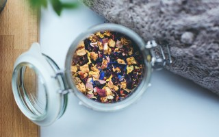 fall-wellness-rituals