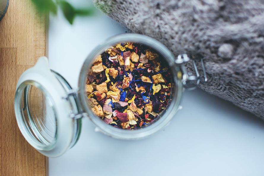 fall-wellness-rituals