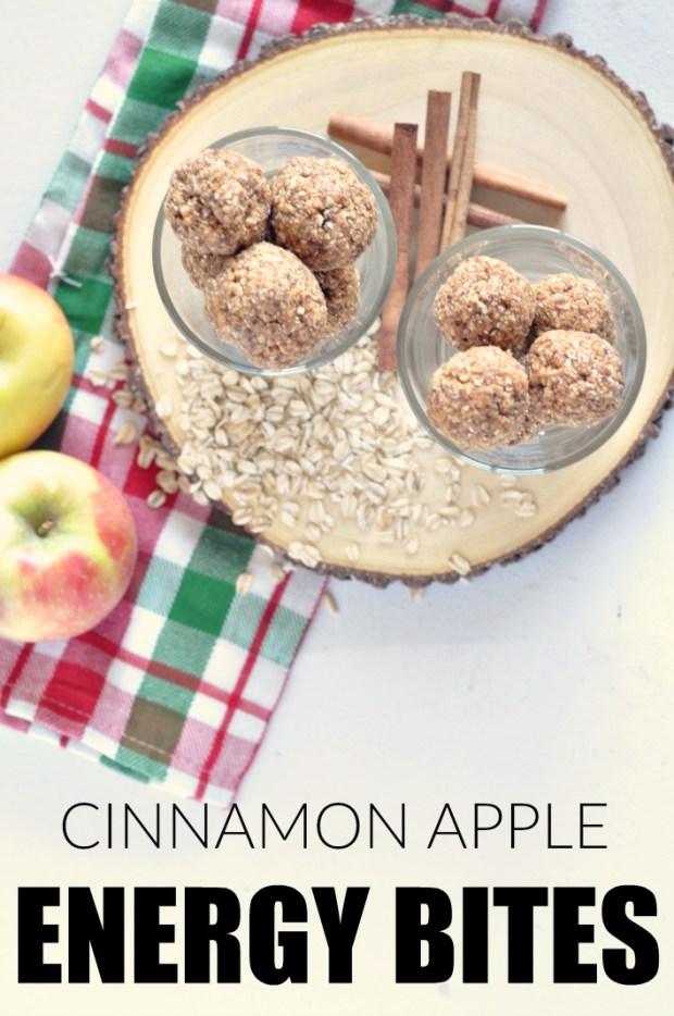 cinnamon-apple-energy-bites
