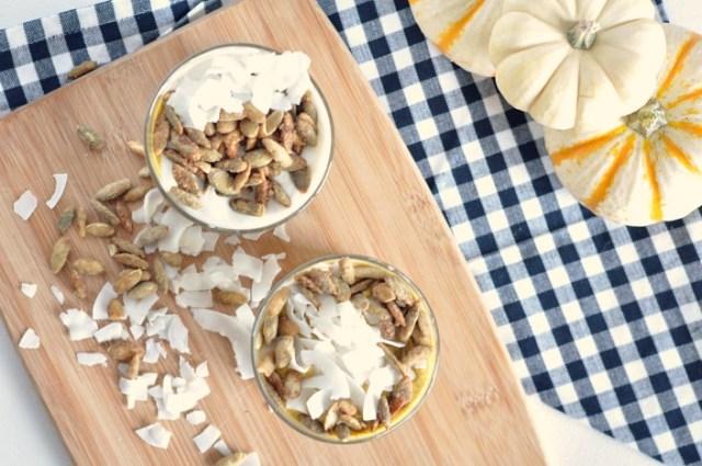 dairy-free-pumpkin-parfait