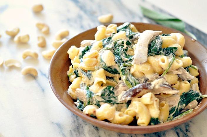 dairy-free-pasta-carbonara