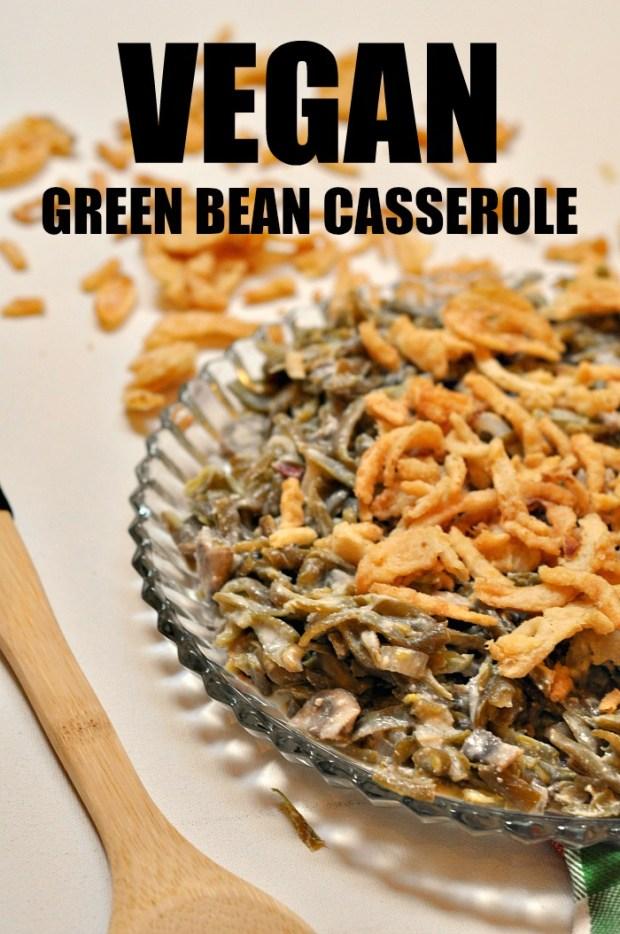 vegan-green-bean-casserole