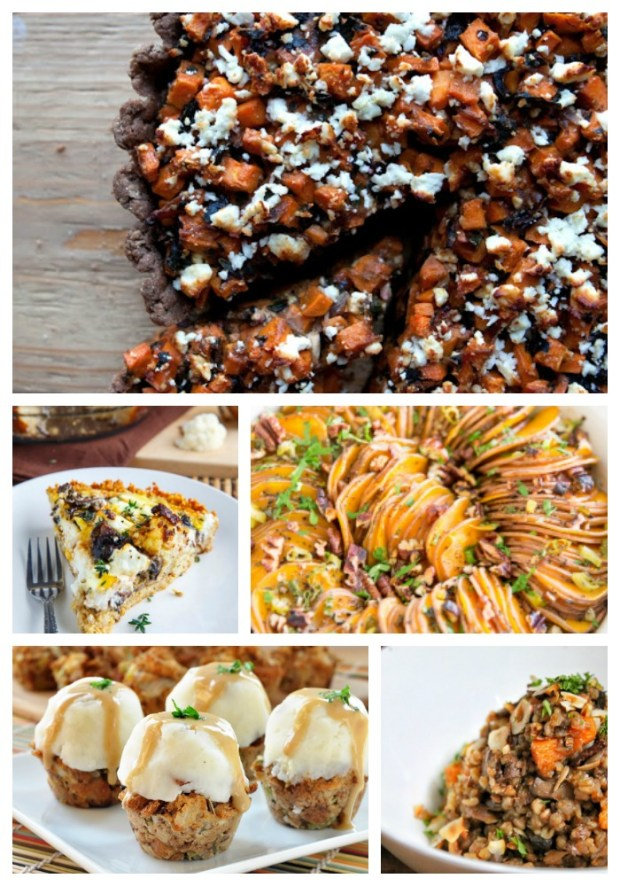 plant-based-thanksgiving-menu