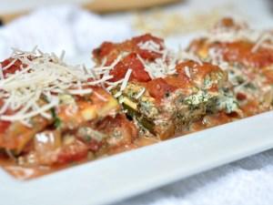 dairy-free-grain-free-lasagna