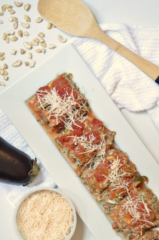 dairy-free-grain-free-lasagna-recipe