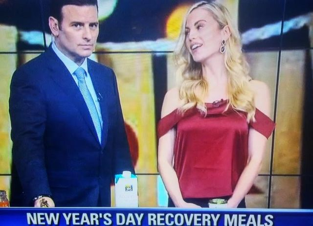 recovery-meal-plan-for-new-years-eve