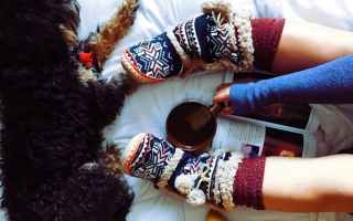 how-to-hygge
